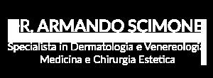 Dott. Armando Scimone | Chirurgia Estetica e dermatologia